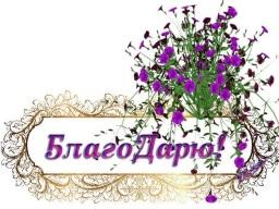 http://gubko.info/uploads/posts/2017-02/1486553043_5063.jpg